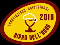 Logo-2016-CMYK-SM.png