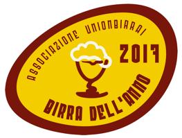 logo_2107.png