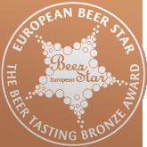EbS2015_Bronze.png