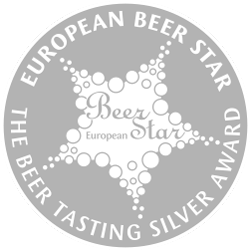 ebs-silver.png
